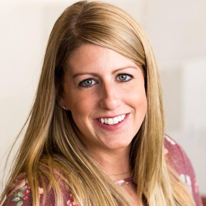 Jillian Petersen - Premium Listing