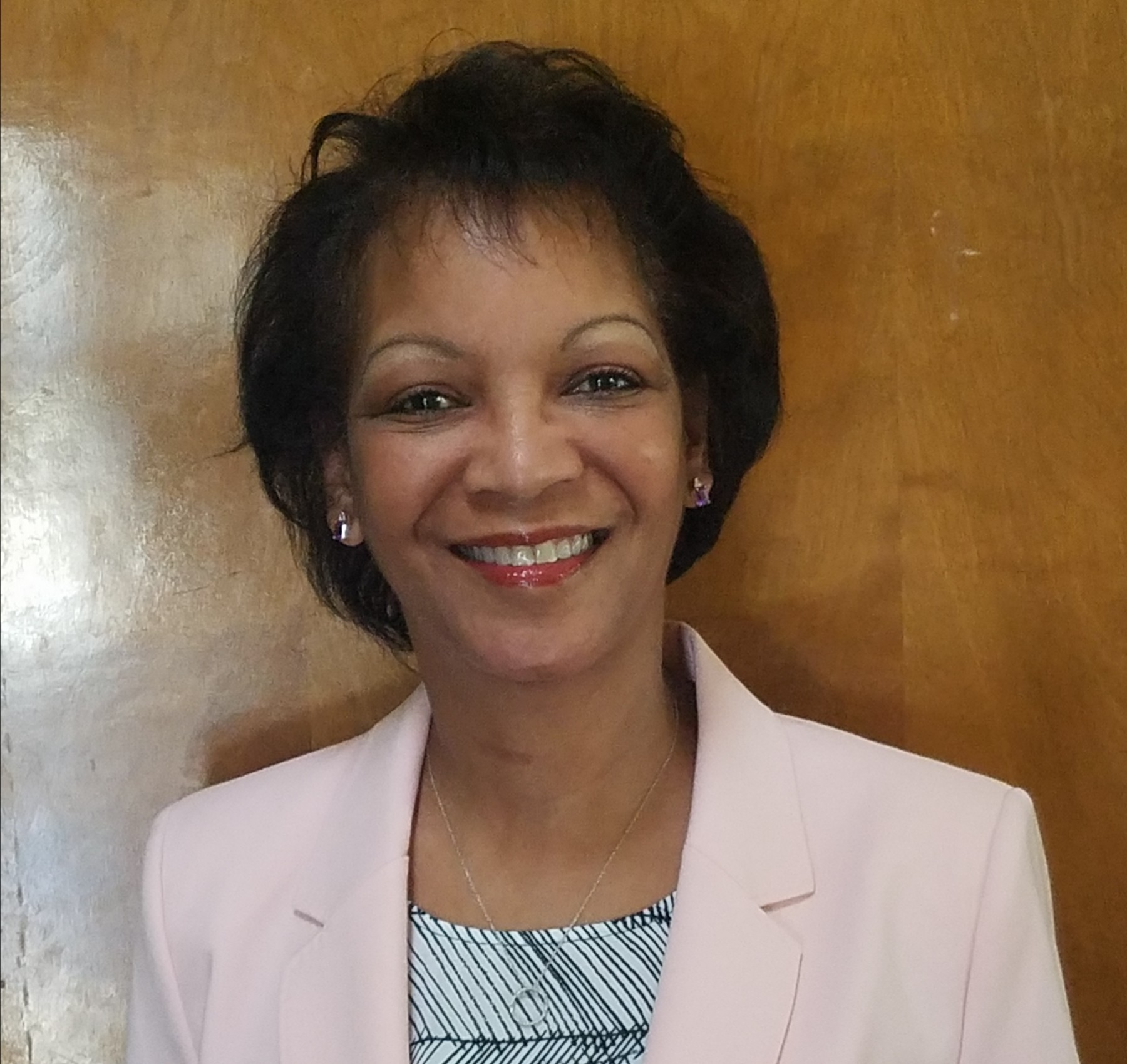 Andrea Bailey-Tweed - Premium Listing