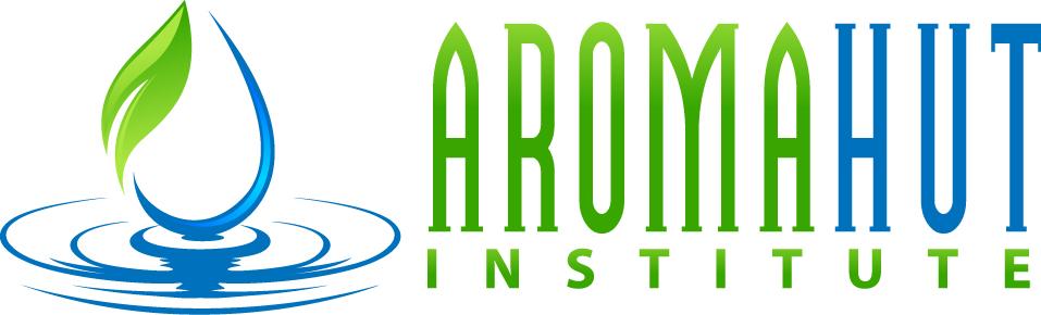 Aroma Hut Institute - Premium Listing