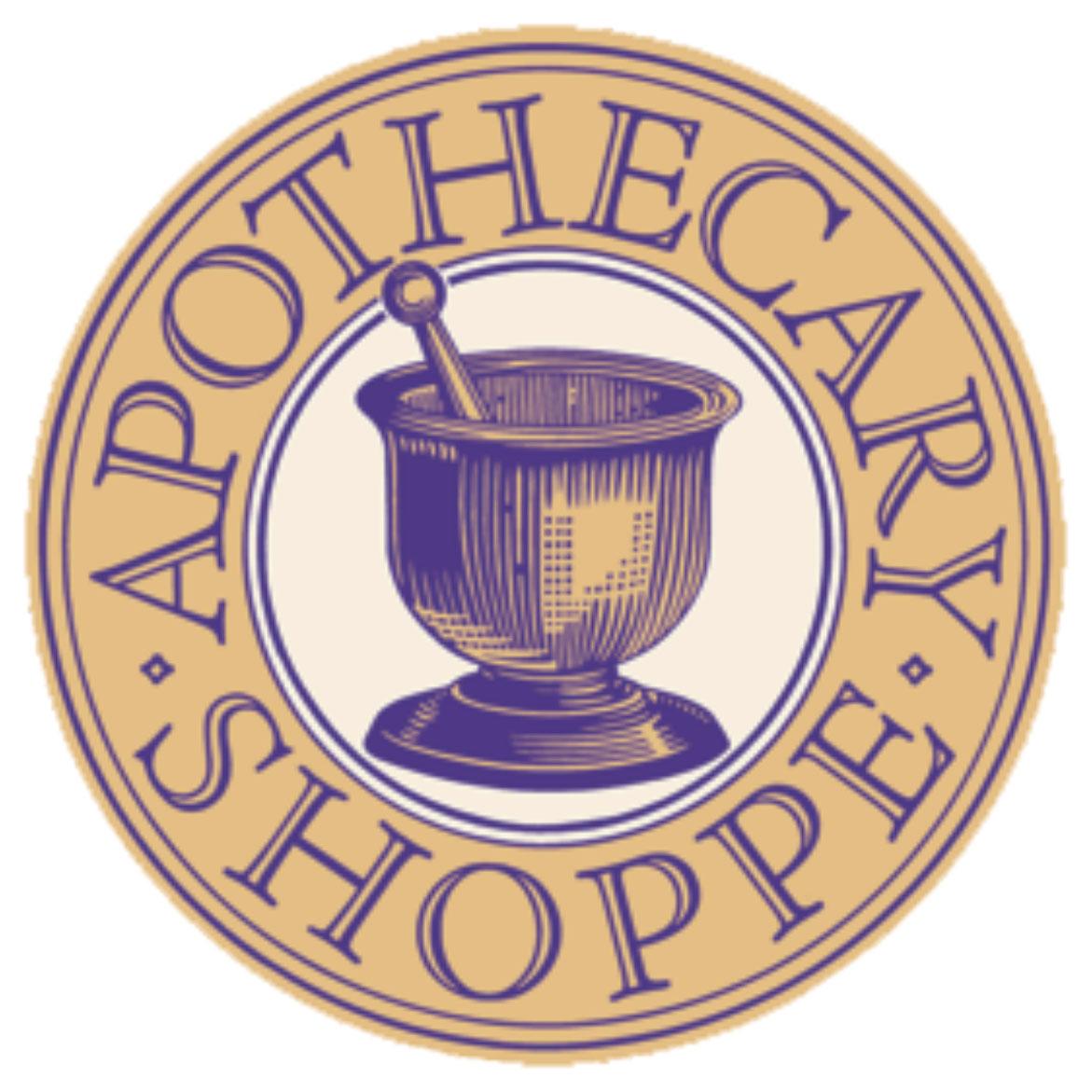 Apothecary-Shoppe - Premium Listing