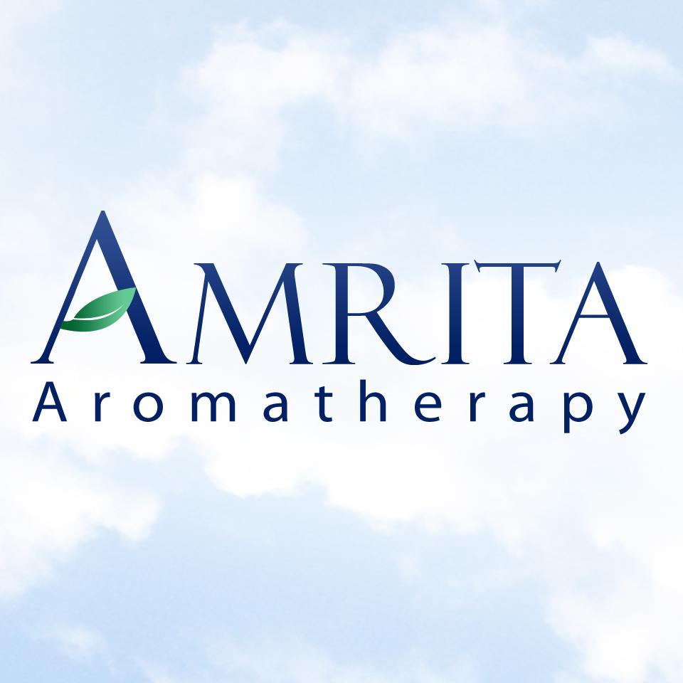 Amrita Aromatherapy, INC. - Premium Listing