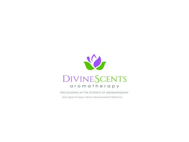Divine Scents Aromatherapy - Premium Listing