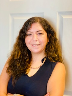 Carla Sanchez - Premium Listing