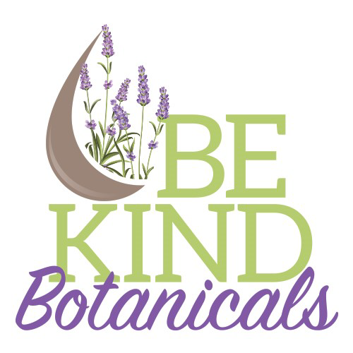 Be Kind Botanicals - Premium Listing