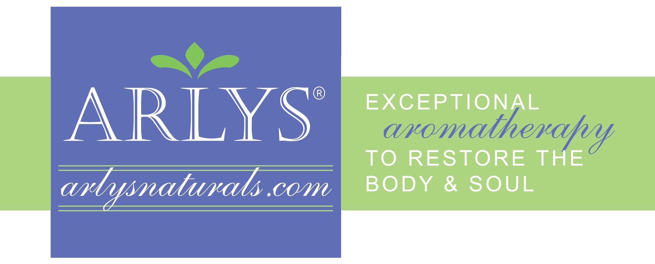 ArlysNaturals.com - Premium Listing