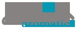 Aluna Aromatics Inc. - Premium Listing