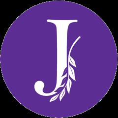 Joyessence Aromatherapy Centre Inc. - Premium Listing