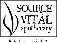Source Vitál Apothecary - Premium Listing