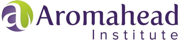 Aromahead Institute - Premium Listing