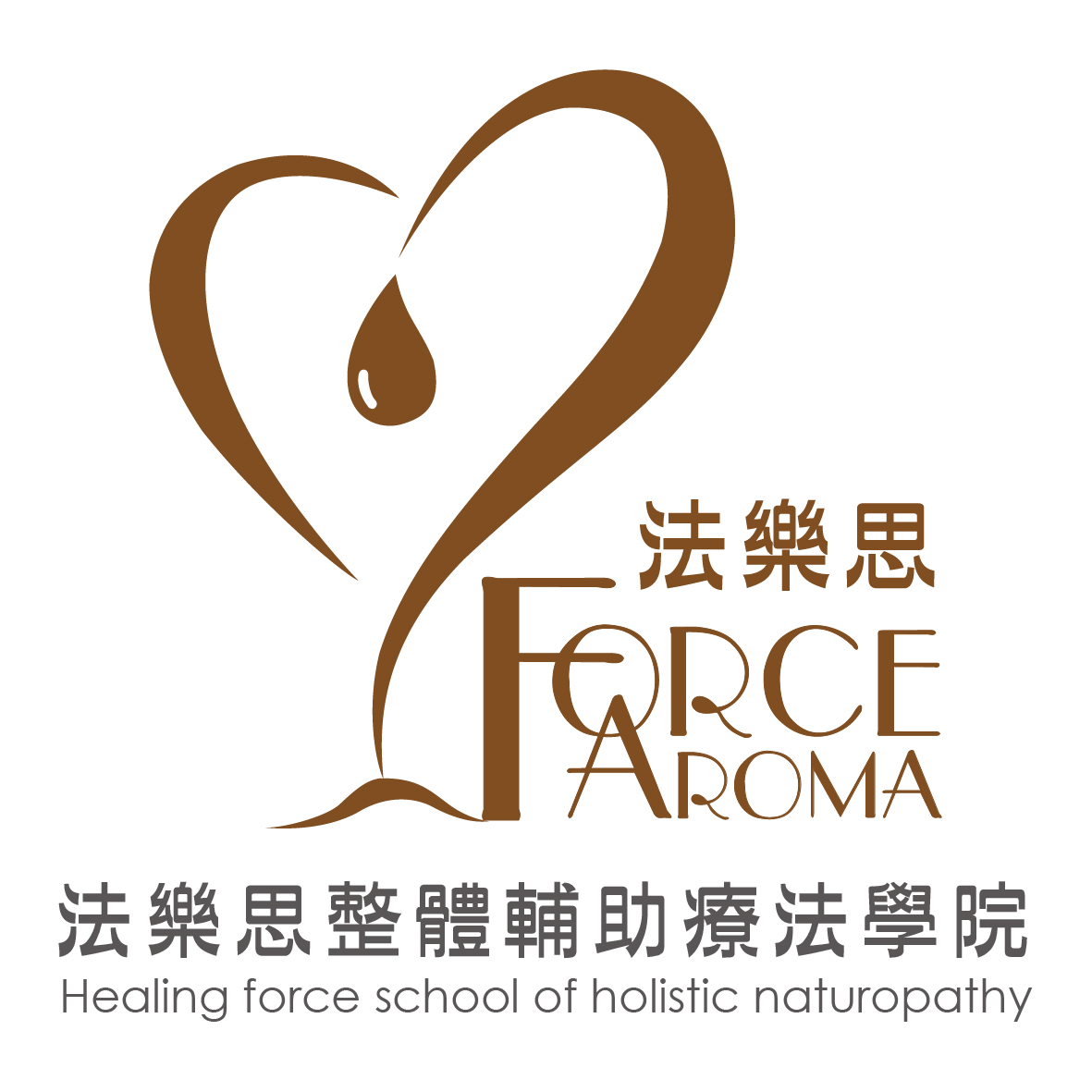 Healing Force School of Holistic Naturopathy