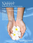 Aromatherapy Journal Issue 2009.3