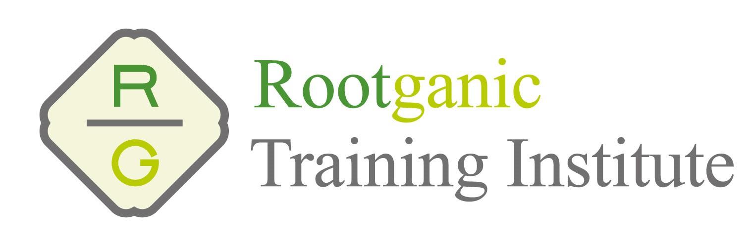 Rootganic Training Institute