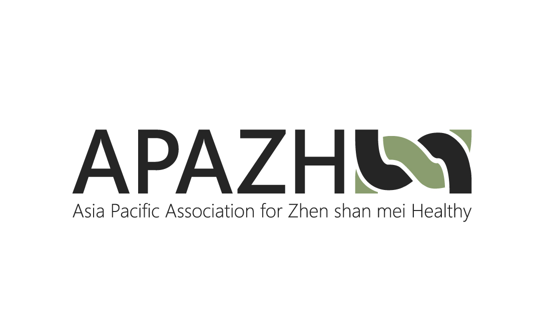 APAZH-Asia Pacific Association for Zhen shan mei Healthy