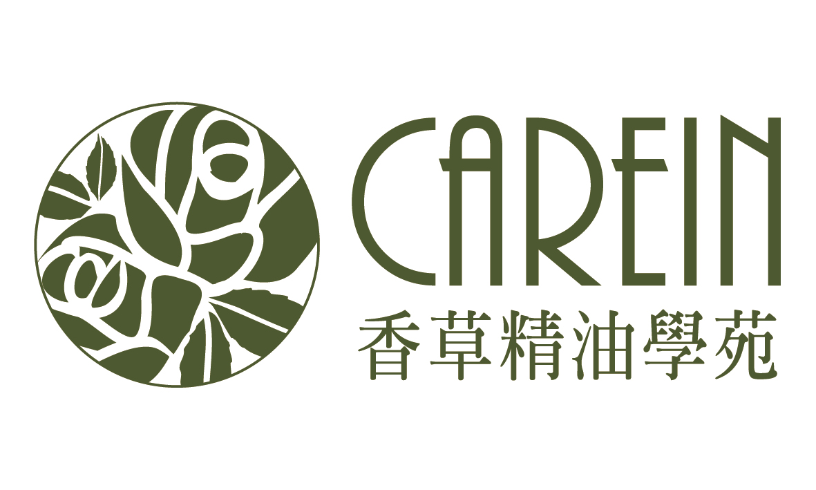 CAREIN Aromatherapy Institute