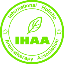 International Holistic Aromatherapy Association (IHAA)