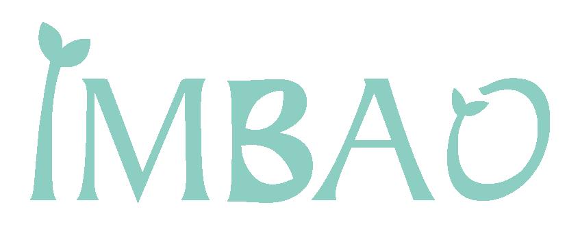 International Mother & Baby Aromatherapists Organization