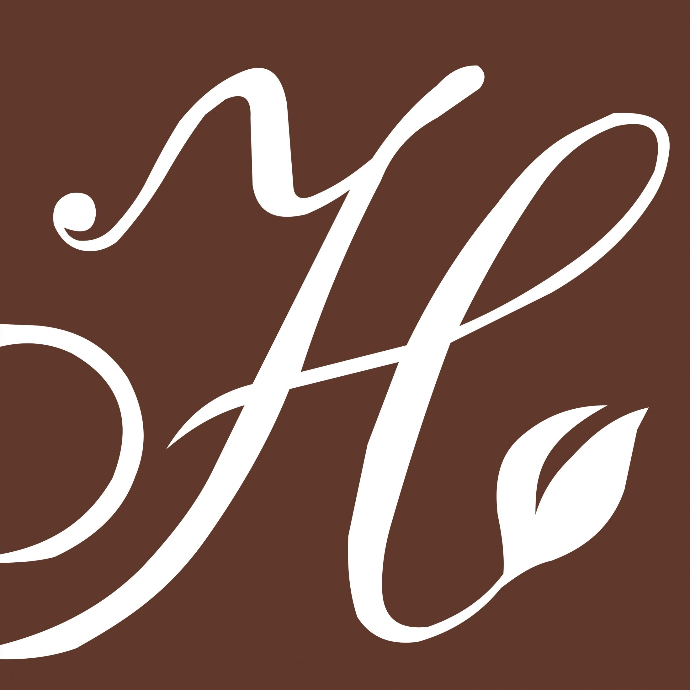 H&S Aroma Education Center