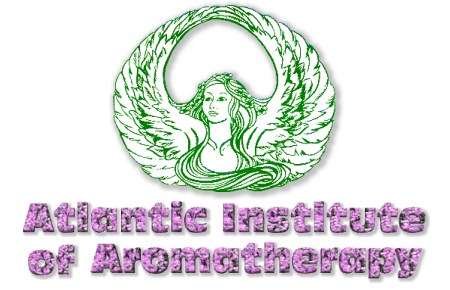 Atlantic Institute of Aromatherapy