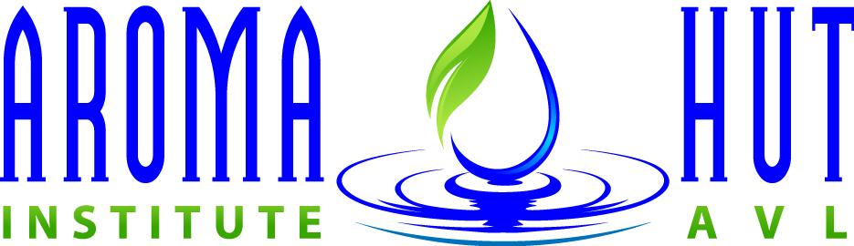 Aroma Hut Institute - Asheville