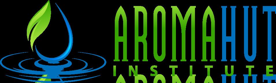 Aroma Hut Institute