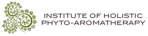 Institute of Holistic Phyto-Aromatherapy