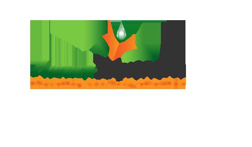 AromaEducators