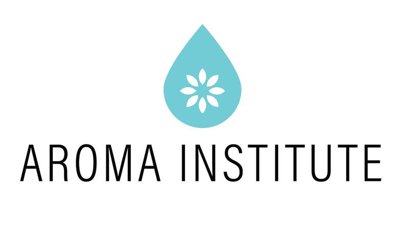 Aroma Institute Mexico