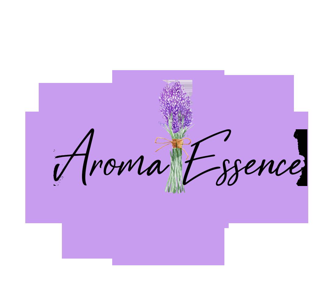 Aroma Essence Institute