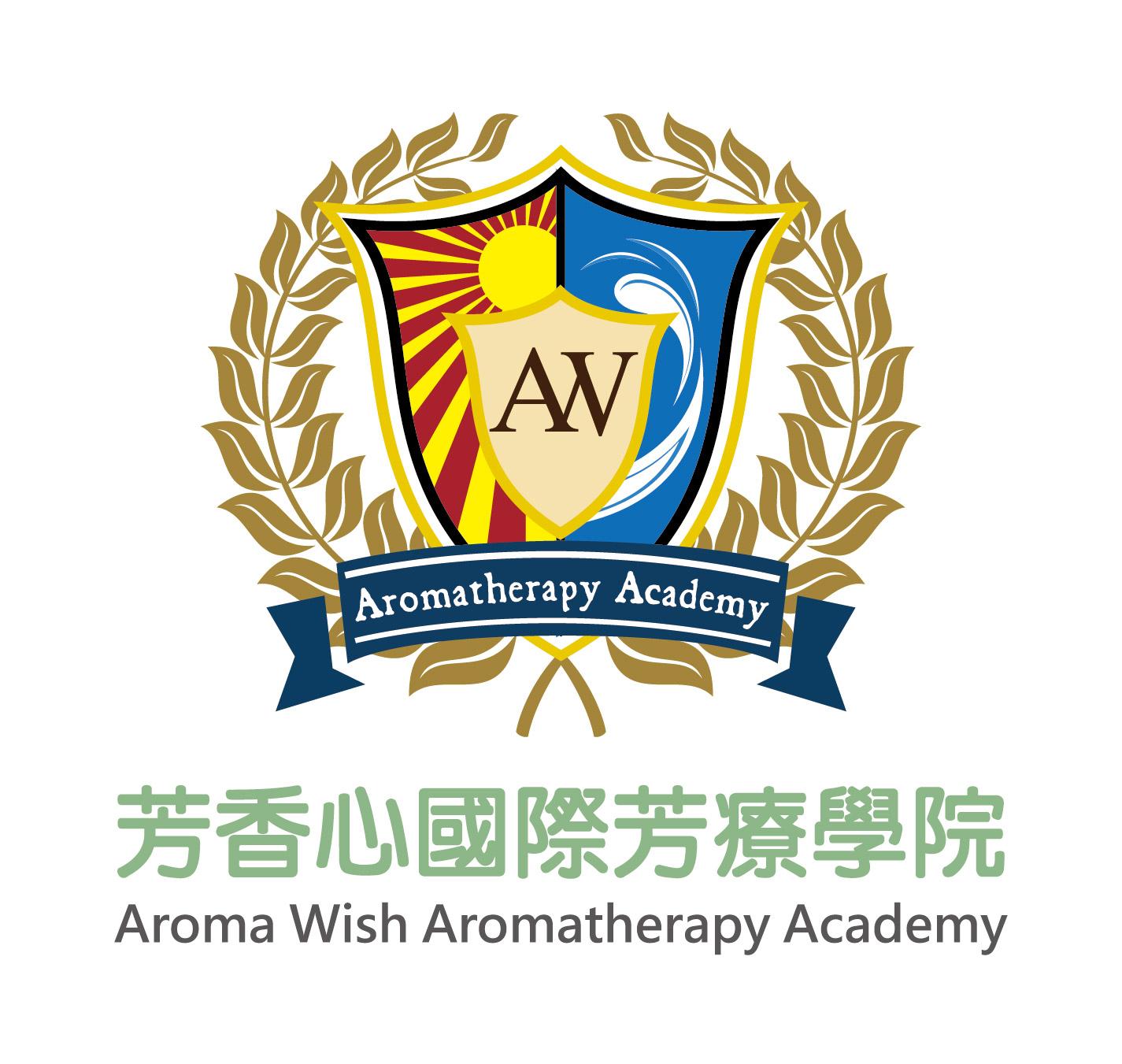 Aroma Wish Aromatherapy Academy