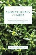 Aromatherapy VS MRSA