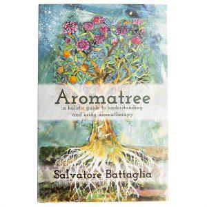 Aromatree
