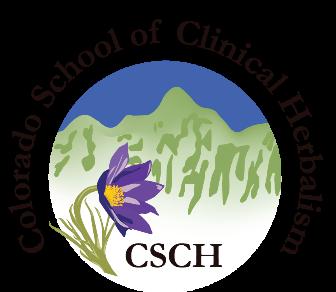 Colorado School of Clinical Herbalism