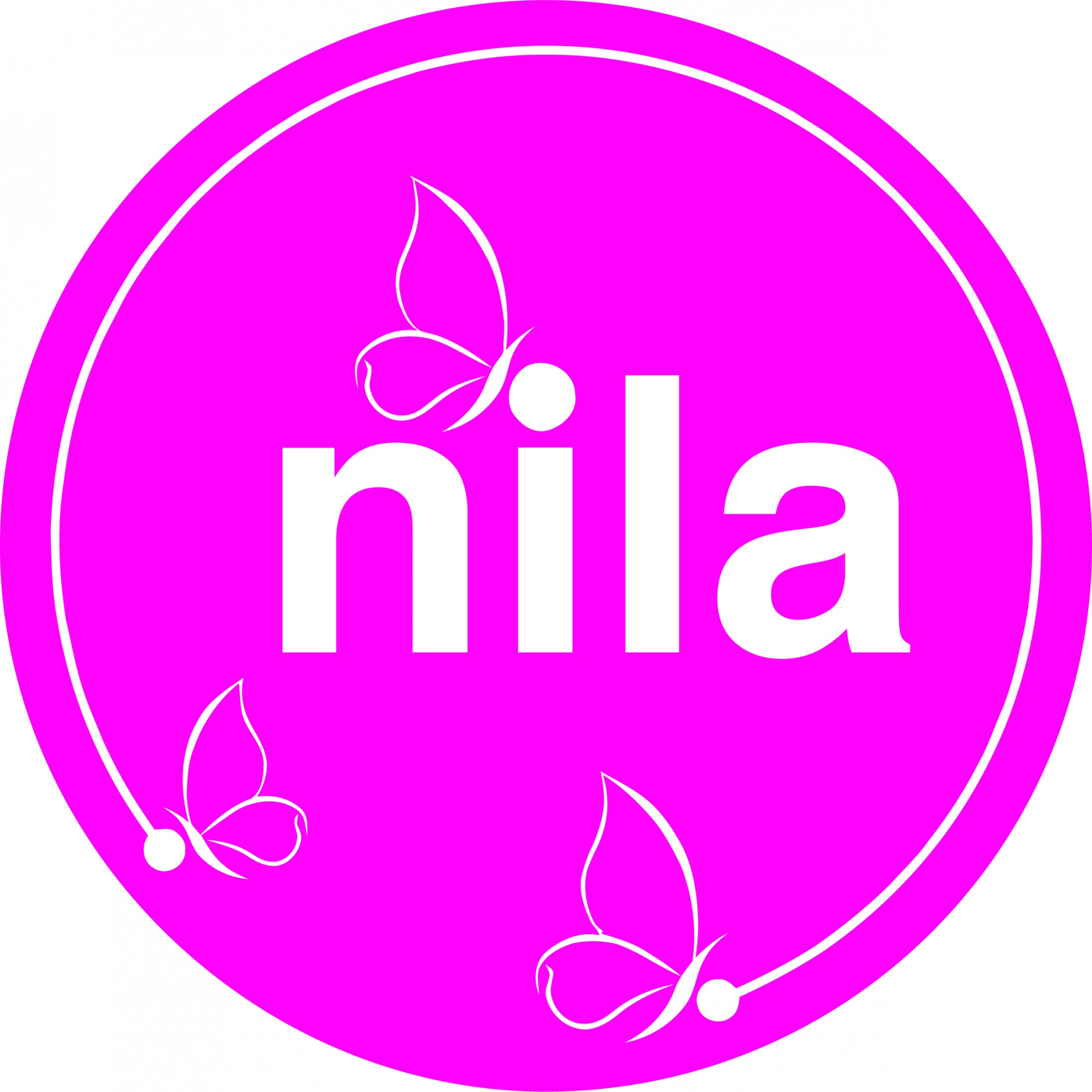 Nila Institute of Aromatherapy