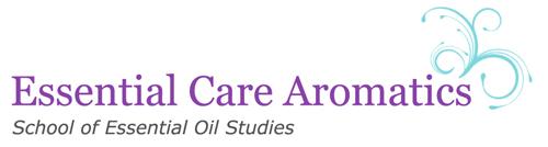 Essential Care Aromatics School of Essential Oil Studies
