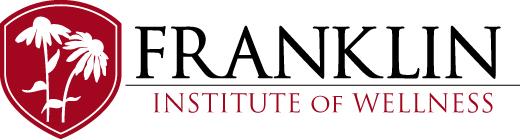 Franklin Institute of Wellness