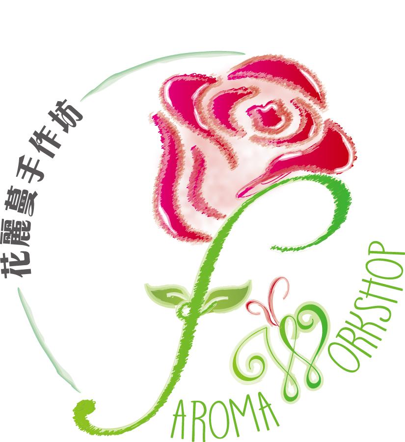 Faroma Workshop