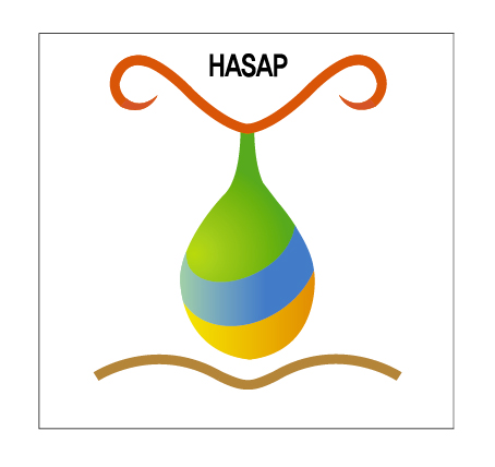 H.A.S.A.P. Aromatherapy Center