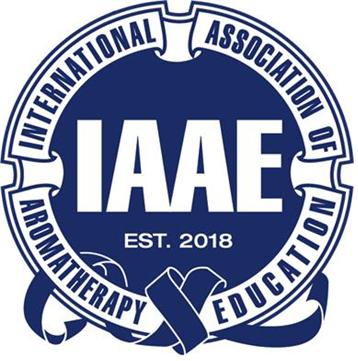 IAAE/International Association of Aromatherapy Education