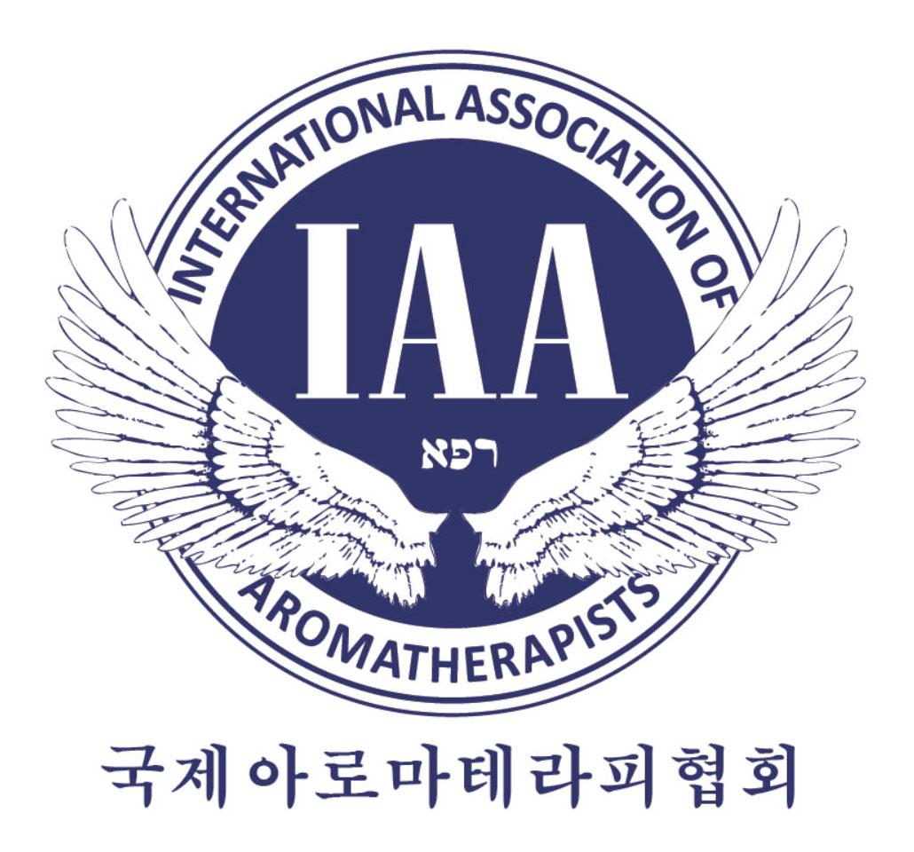 International Association of Aromatherapists (IAA)