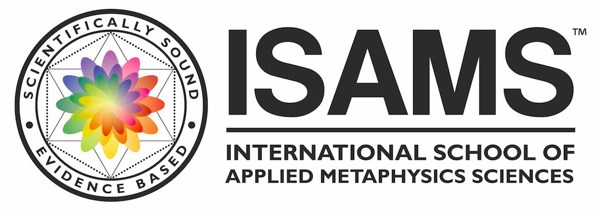 ISAMS (International School of Applied Metaphysics Sciences)