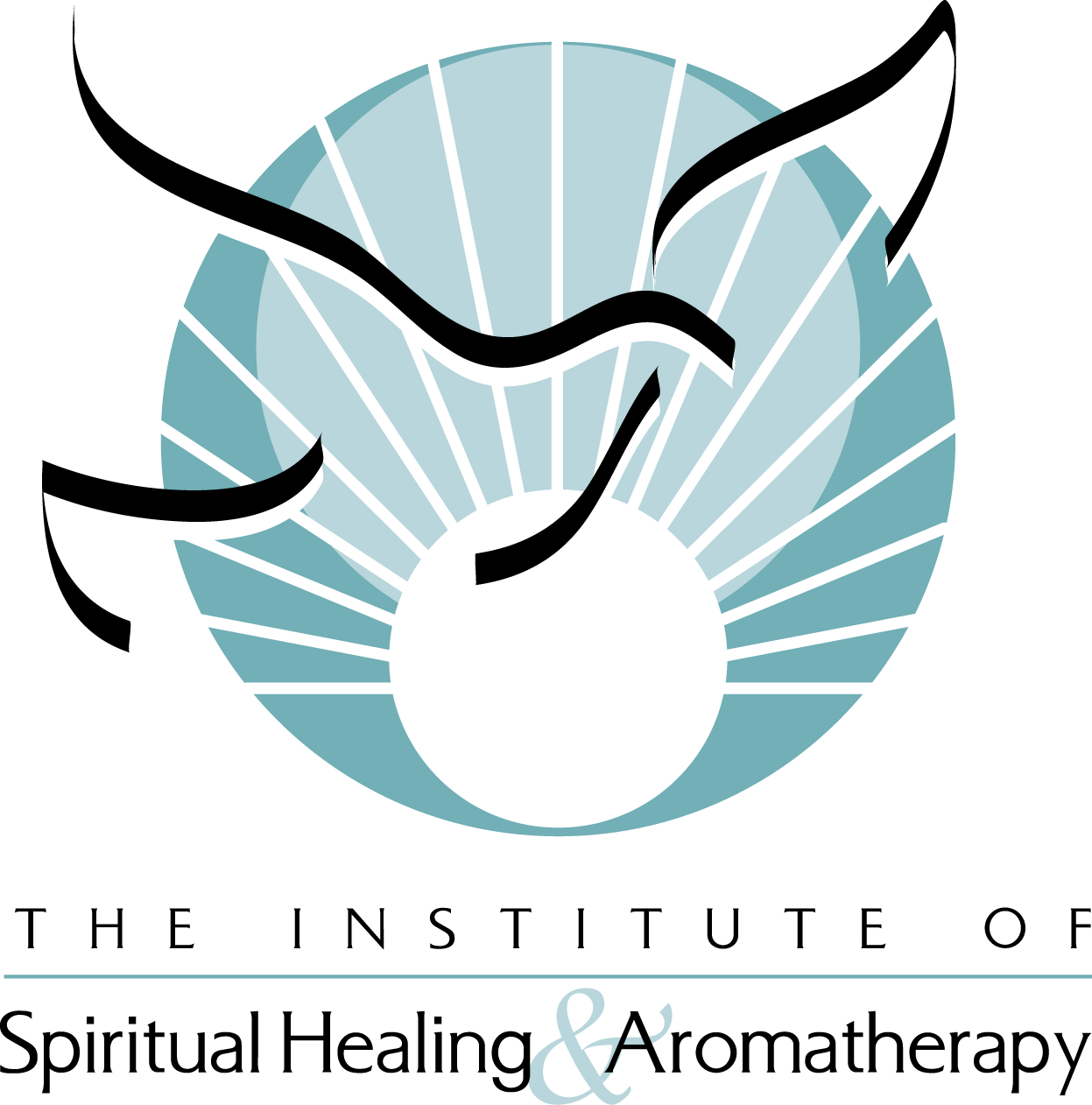 Institute of Spiritual Healing & Aromatherapy, Inc.