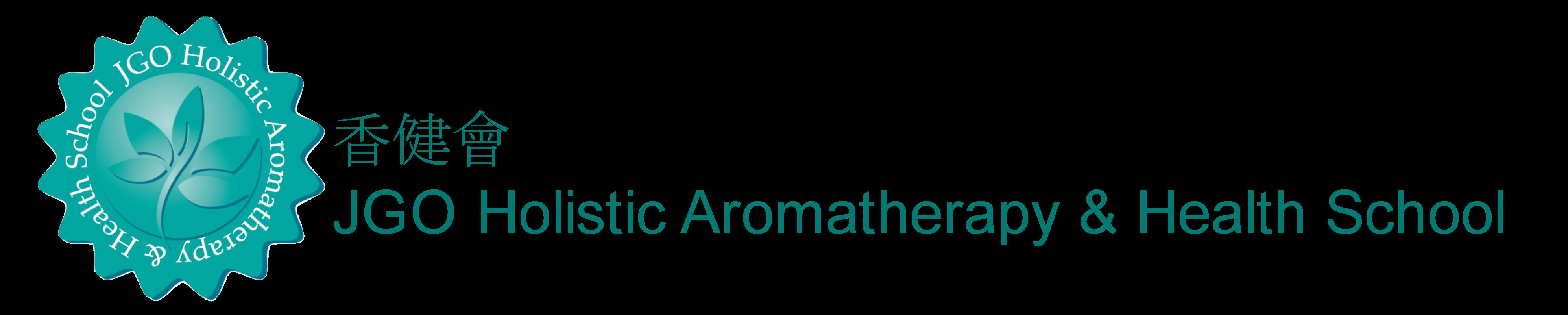 JGO Hoslistic Aromatherapy & Health School