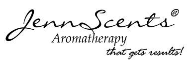 JennScents® Institute of Aromatherapy
