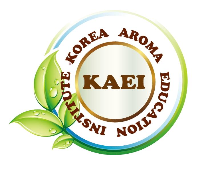 Korea Aroma Education Institute