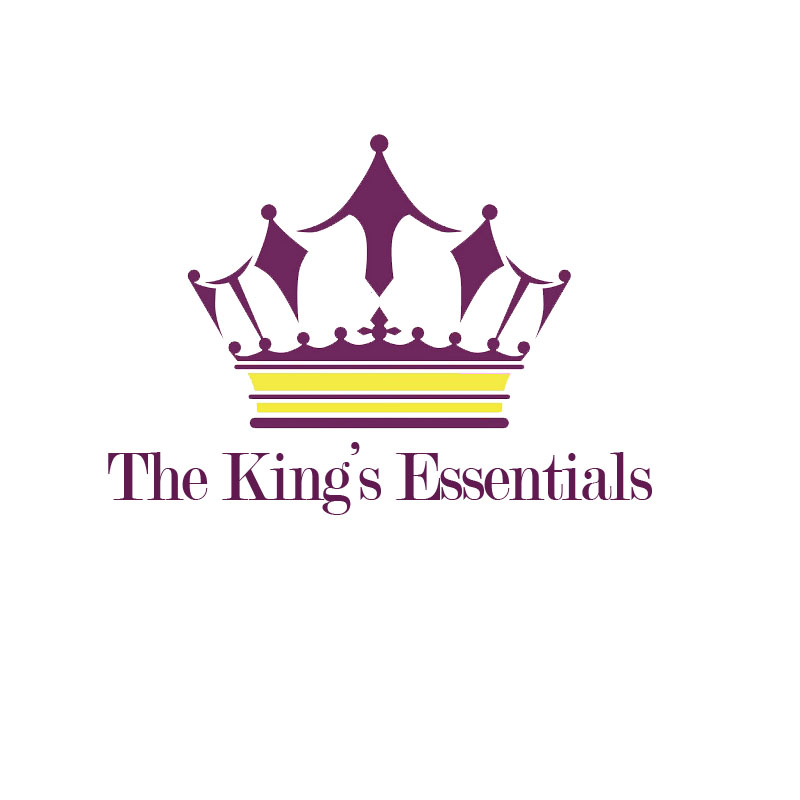 The King's Essentials