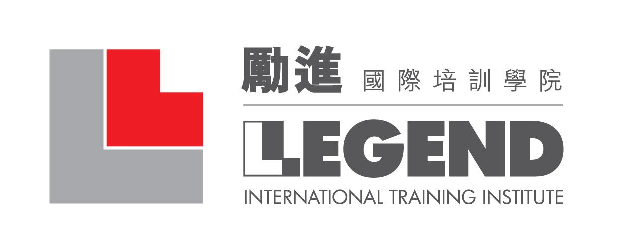 Llegend International Training Institute
