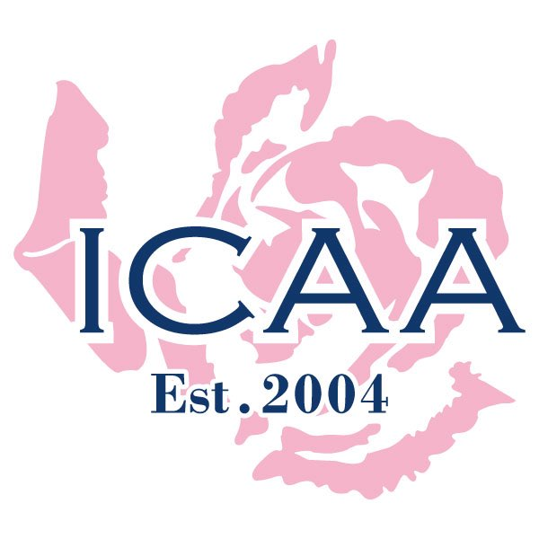 ICAA (International Center for Advanced Aromatherapy)