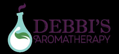 Debbi's Aromatherapy