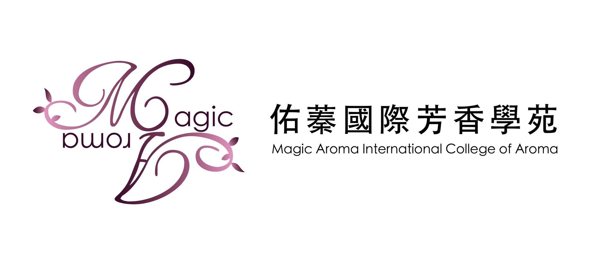 Magic Aroma International College of Aroma