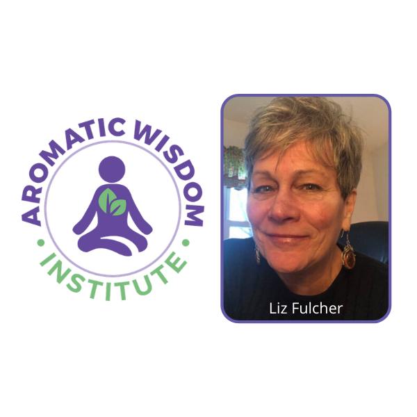 Liz Fulcher
